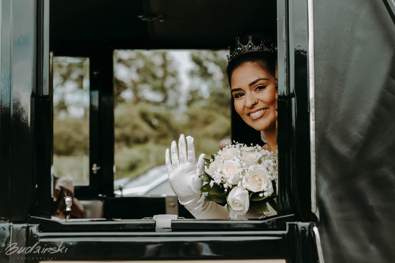 WeddingInspiration  02