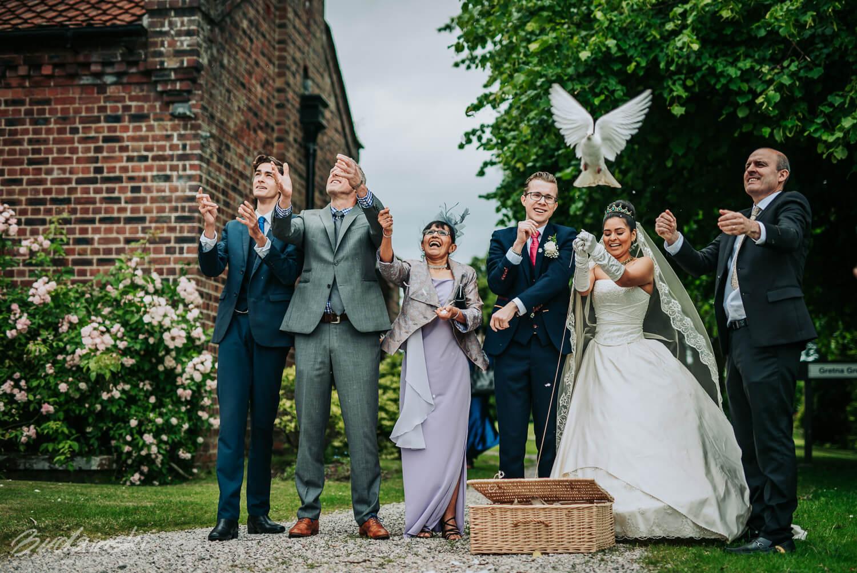 WeddingInspiration  04