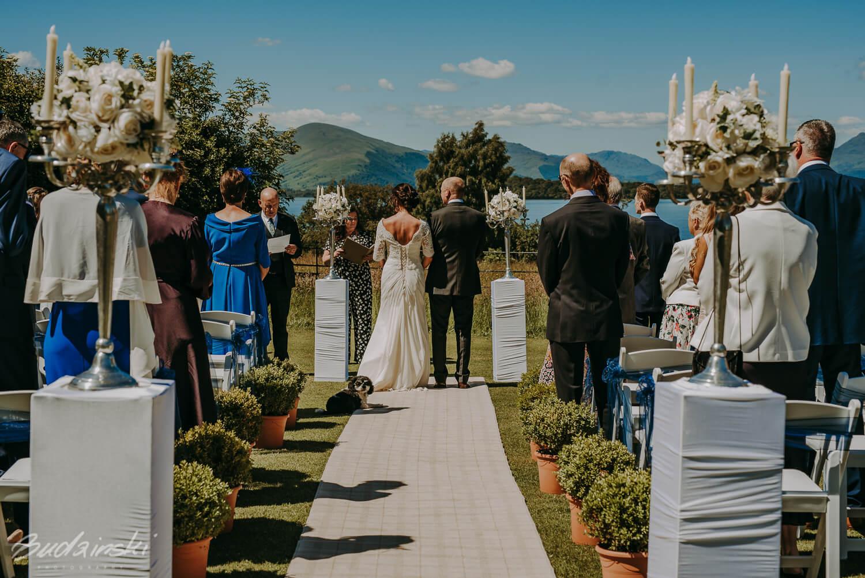 WeddingInspiration  14