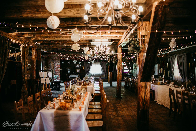 WeddingInspiration  15