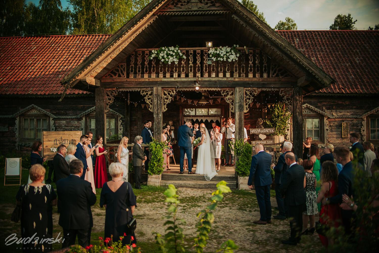 WeddingInspiration  17