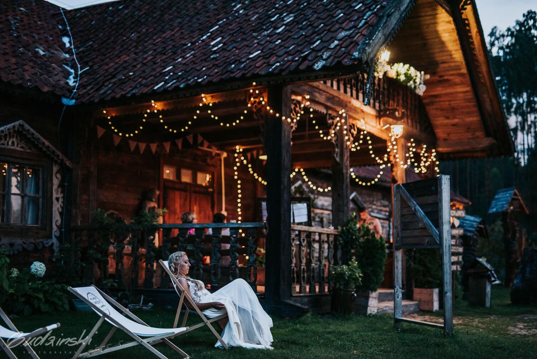 WeddingInspiration  18